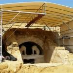 Επικηδειοι λογοι στον τυμβο Καστα της Αμφιπολης