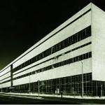 Απο το εργοστασιο του ΦΙΞ, στο Εθνικο Μουσειο Συγχρονης Τεχνης (Μερος 1)