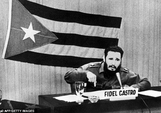 Προς Ποια Δημοκρατία; - Φιντέλ Κάστρο