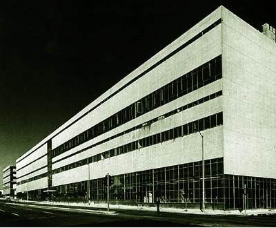 Εργοστάσιο ΦΙΞ 2
