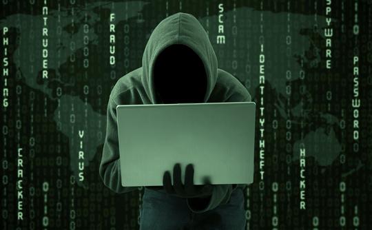 Οι Φύλακες  Της Ειρήνης - Sony Hackers