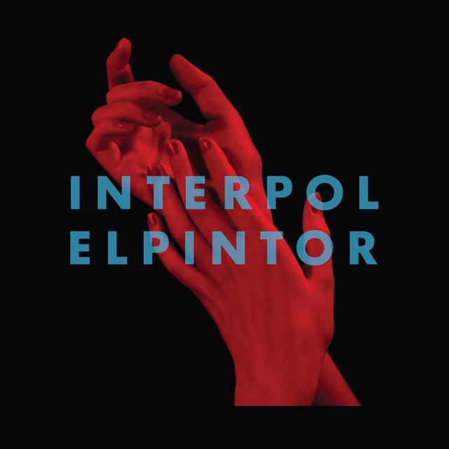 Interpol - El Pintor_1