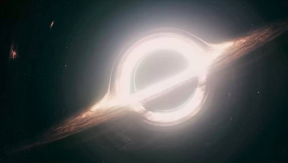 Interstellar_3
