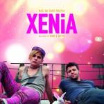 Οι καλυτερες ελληνικες ταινιες της χρονιας (1 - 3)