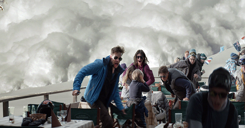 Force Majeure_1