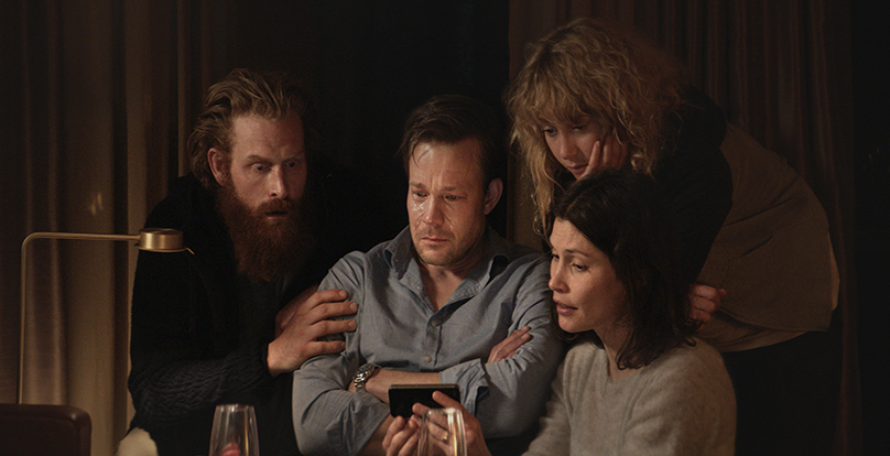 Force Majeure_2