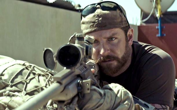 American Sniper_3