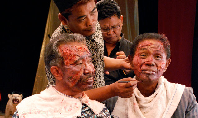 The Act Of Killing_4