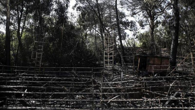 Το Θέατρο Της Ρεματιάς Κάηκε_1