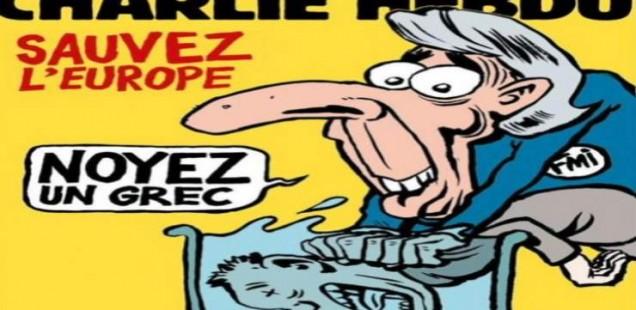 charlie-hebdo-greece