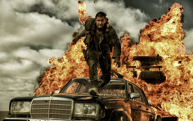 Mad Max, Fury Road_1