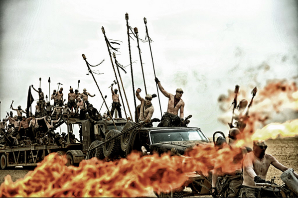 Mad Max, Fury Road_3