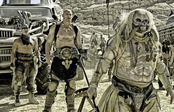 Mad Max, Fury Road_4