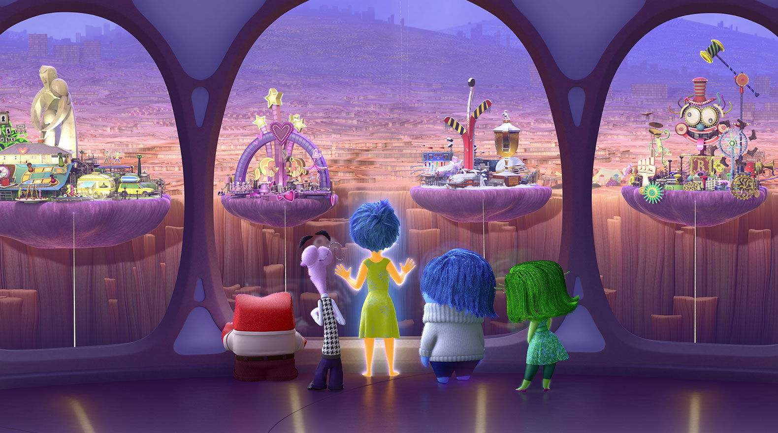Inside Out_2