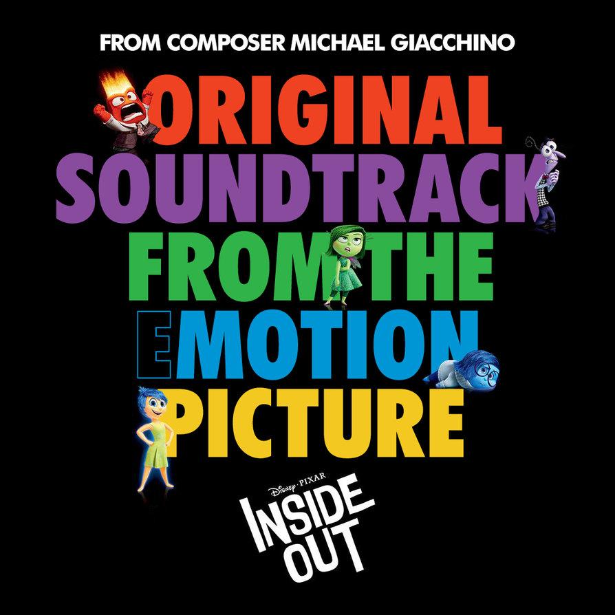 Τα Καλύτερα Soundtrack Της Χρονιάς - Τα Μυαλά Που Κουβαλάς