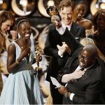 Η Αμερικανικη Ακαδημια Κινηματογραφου Επιδεικνυει Χαρακτηριστικα Φυλετικης Υπεροχης