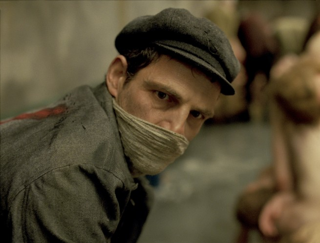 Son Of Saul_1