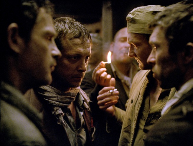 Son Of Saul_3