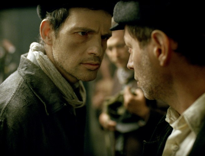 Son Of Saul_4