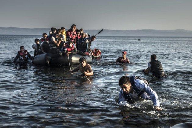 Η Στάση Της Διεθνούς Καλλιτεχνικής Κοινότητας Για Το Προσφυγικό Ζήτημα_1