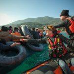 Ειναι Αμελητεα Η Σταση Της (Διεθνους) Καλλιτεχνικης Κοινοτητας Για Το Προσφυγικο;