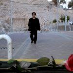 Ταξι Στην Τεχερανη