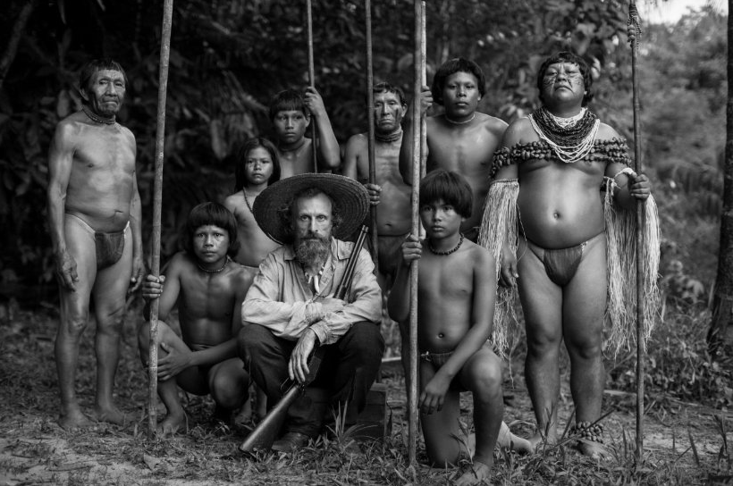 embrace-of-the-serpent_1