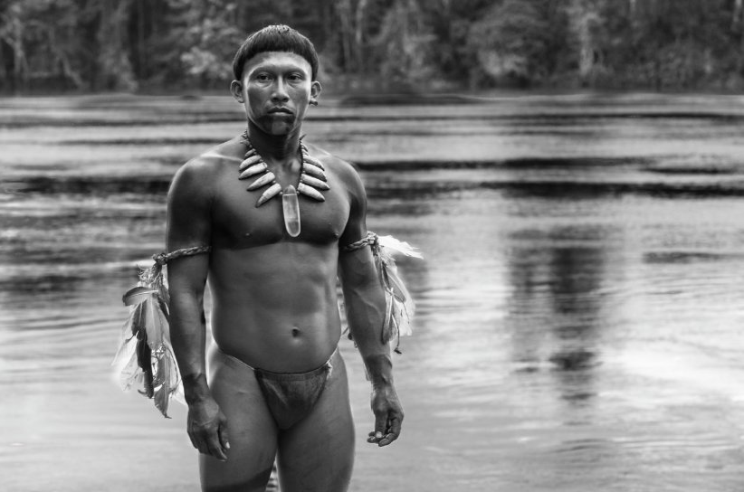 embrace-of-the-serpent_2
