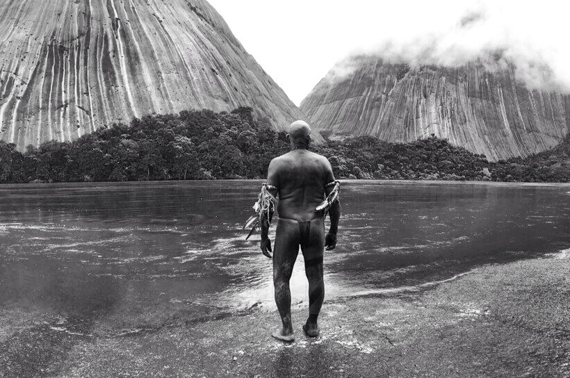 embrace-of-the-serpent_3