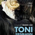 10 + 1 Ταινιες Που Ξεχωρισαν Το 2016