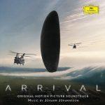5 + 1 Soundtrack Που Ξεχωρισαν Το 2016