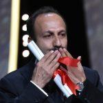 Ενα Ρατσιστικο Προεδρικο Διαταγμα Αναστατωνει Την Κινηματογραφικη Κοινοτητα