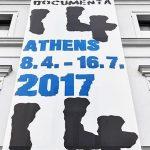 documenta 14, Μαθαινοντας Απο την Αθηνα - Ναι, Αλλα Απο Ποια Αθηνα Και Με Ποιον Τροπο;