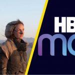 Το Νεο Μοντελο Διανομης Ταινιων Επροκειτο Να Προξενησει Περαιτερω Ζημια Στο Παραδοσιακο Δικτυο Αιθουσων